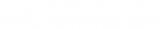 Financial Advice in Esher, Surrey | Partridge Muir & Warren