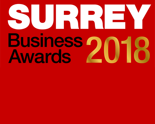 SURREY AWARDS CROPPED WEB