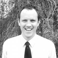 Matt Dobbs - westpoint