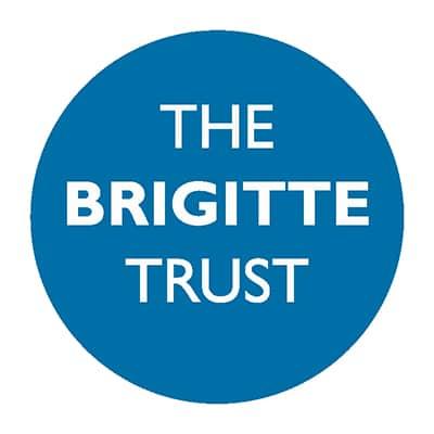 The Brigitte trust circle