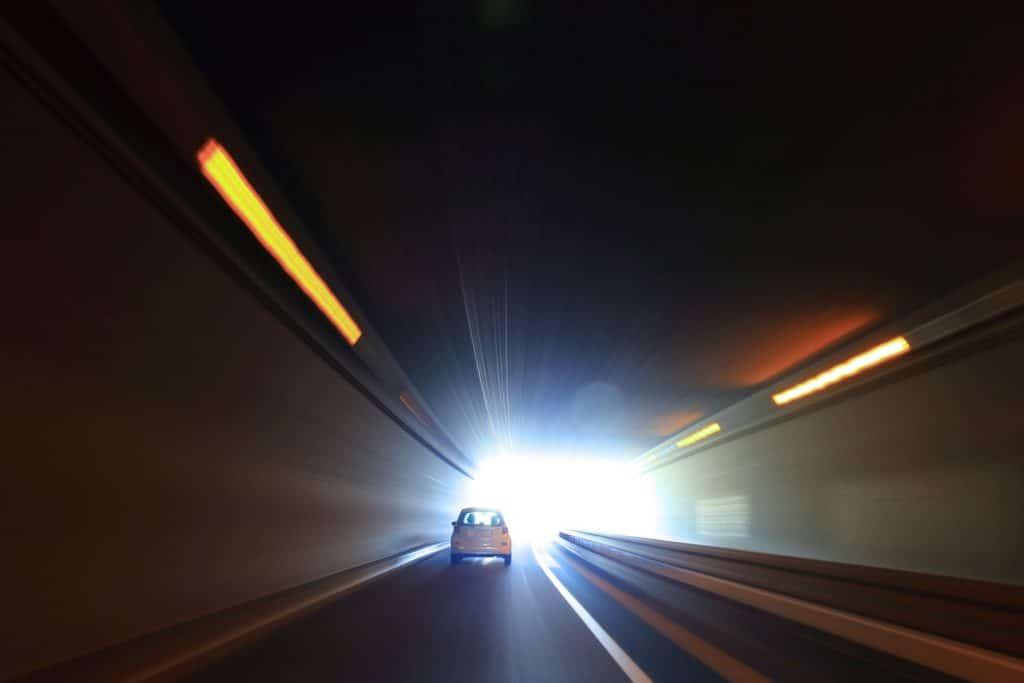 car-in-tunnel