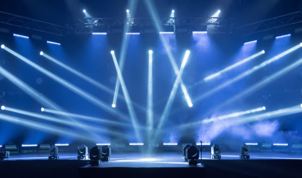 Virtual Theatre: Digital Theatre Productions