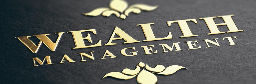 Wealth-Management-