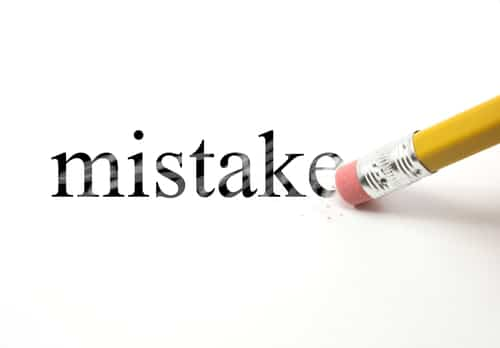 The Top 9 Estate Planning Mistakes and How to Avoid Them