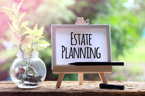 6 Reasons Why Estate Planning is Important